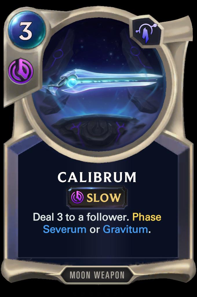 Calibrum